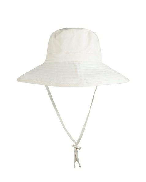 Cape Union All Terrain Hat -  milk-green