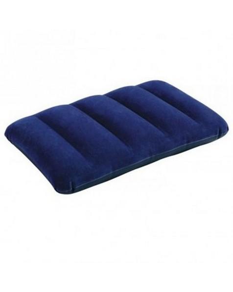Intex Air Pillow -  nocolour
