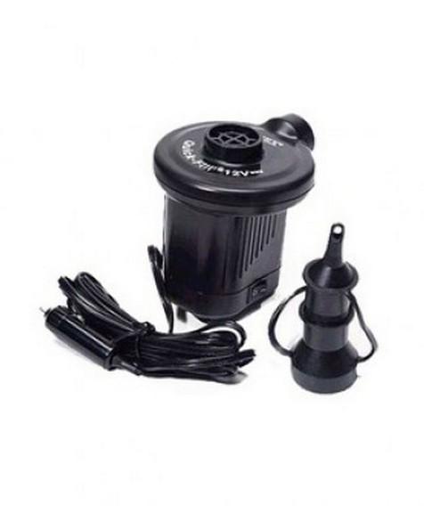 Intex Quick-Fill 12V Electric Pump -  nocolour