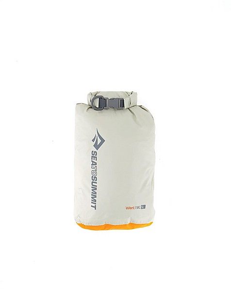 Sea To Summit eVac Dry Sack 5 L -  nocolour