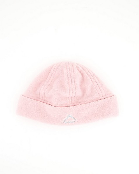 K-Way Youth Fozzie Beanie  -  rose-pink