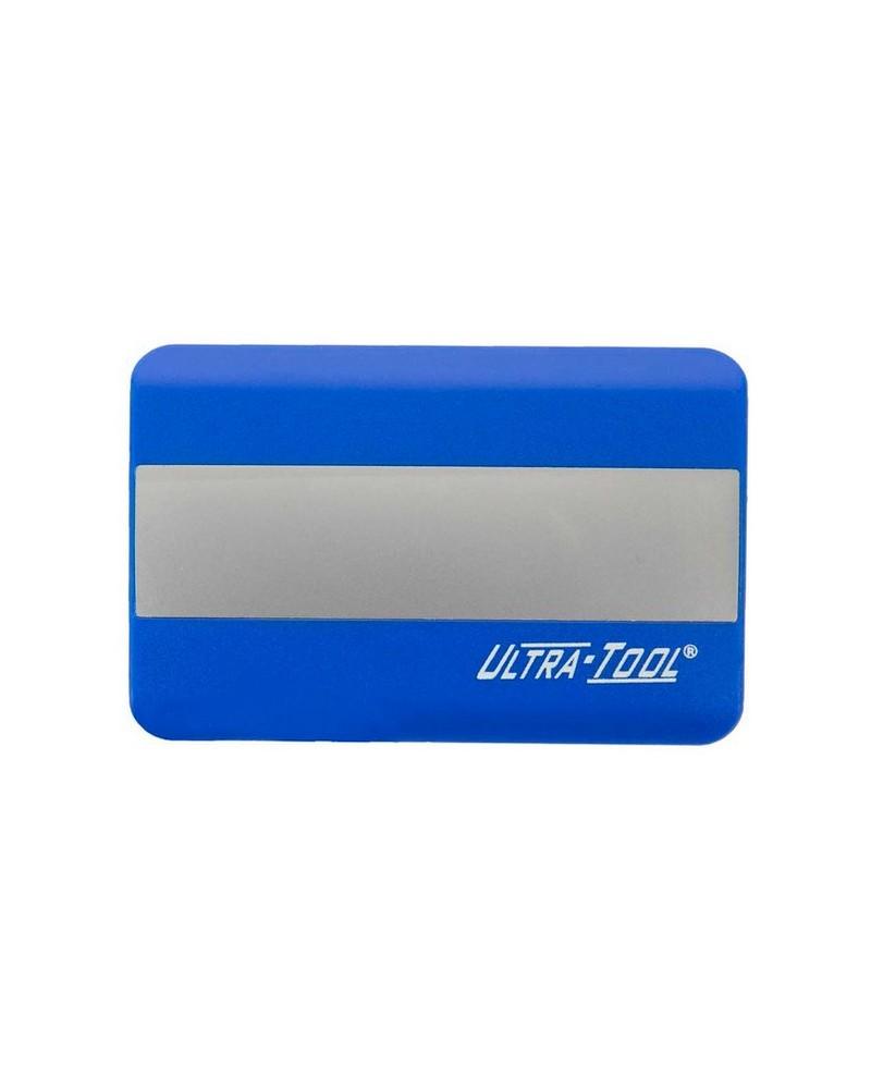 UltraTool Credit Card Multi Tool -  blue