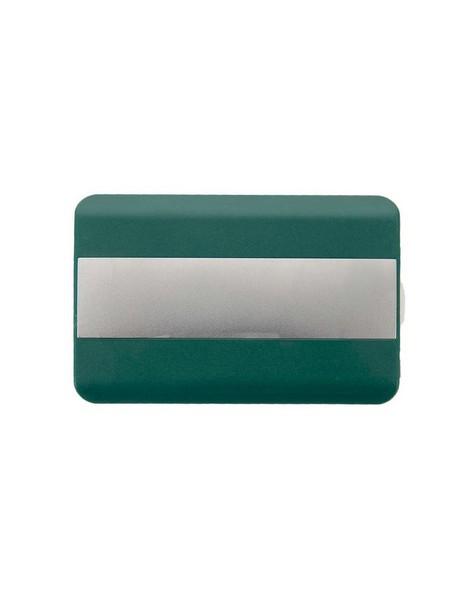 UltraTool Credit Card Multi Tool -  green