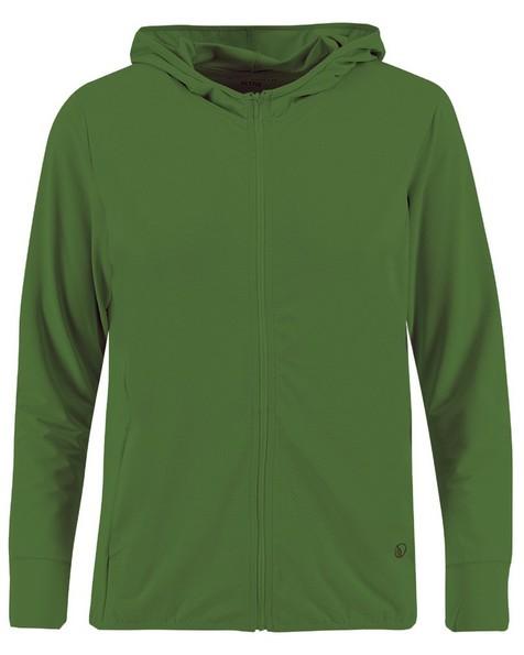 Rare Earth Hunter Jacket -  darkgreen