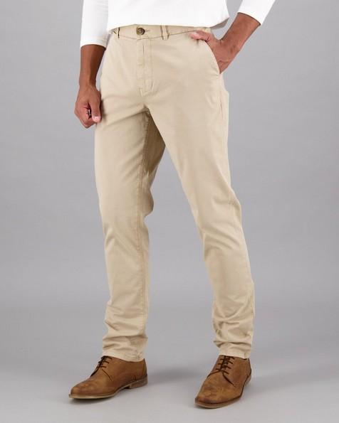 Old Khaki Men's Jared Pants -  khaki
