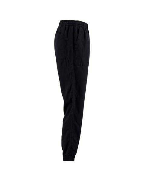 Rare Earth Women's Lulu Sweatpants -  black