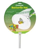 Coghlans Butterfly Net For Kids -  white