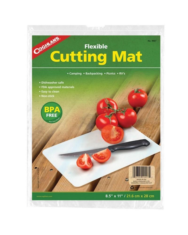 Coghlans Flexible Cutting Mat* -  nocolour