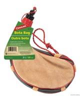 Coghlans Bota Bag 2l -  nocolour