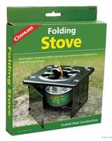 Coghlans Folding Stove -  nocolour