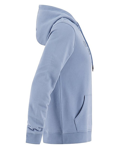 Old Khaki Men's Blake Hoodie -  blue