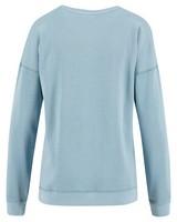 Old Khaki Women's Melodie Sweatshirt -  sage