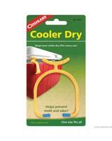 Coghlans Cooler Dry -  nocolour
