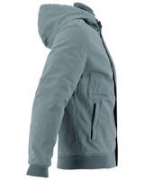Old Khaki Men's Sandler Bomber Jacket -  sage