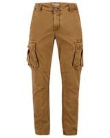 Old Khaki Men's Arian Pants -  brown