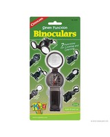 Coghlans 7 Function Binocs For Kids* -  nocolour