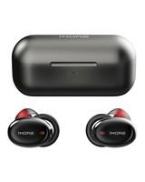 1MORE EHD9001TA True Wireless Hybrid-ANC In-Ear Headphones -  black