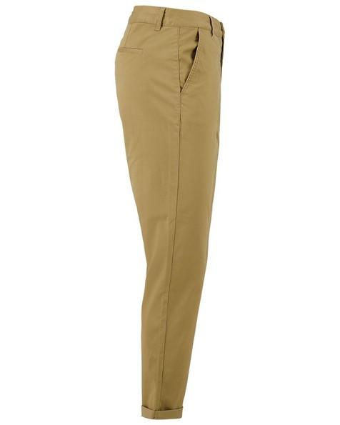 Rare Earth Women's Maya Chino Pants -  camel