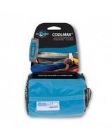 Sea To Summit Coolmax Adaptor Liner -  nocolour