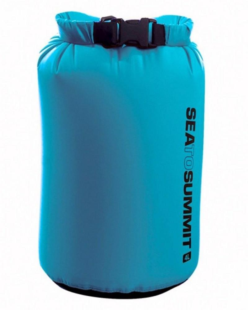 S2S Dry Sack 4L -  nocolour