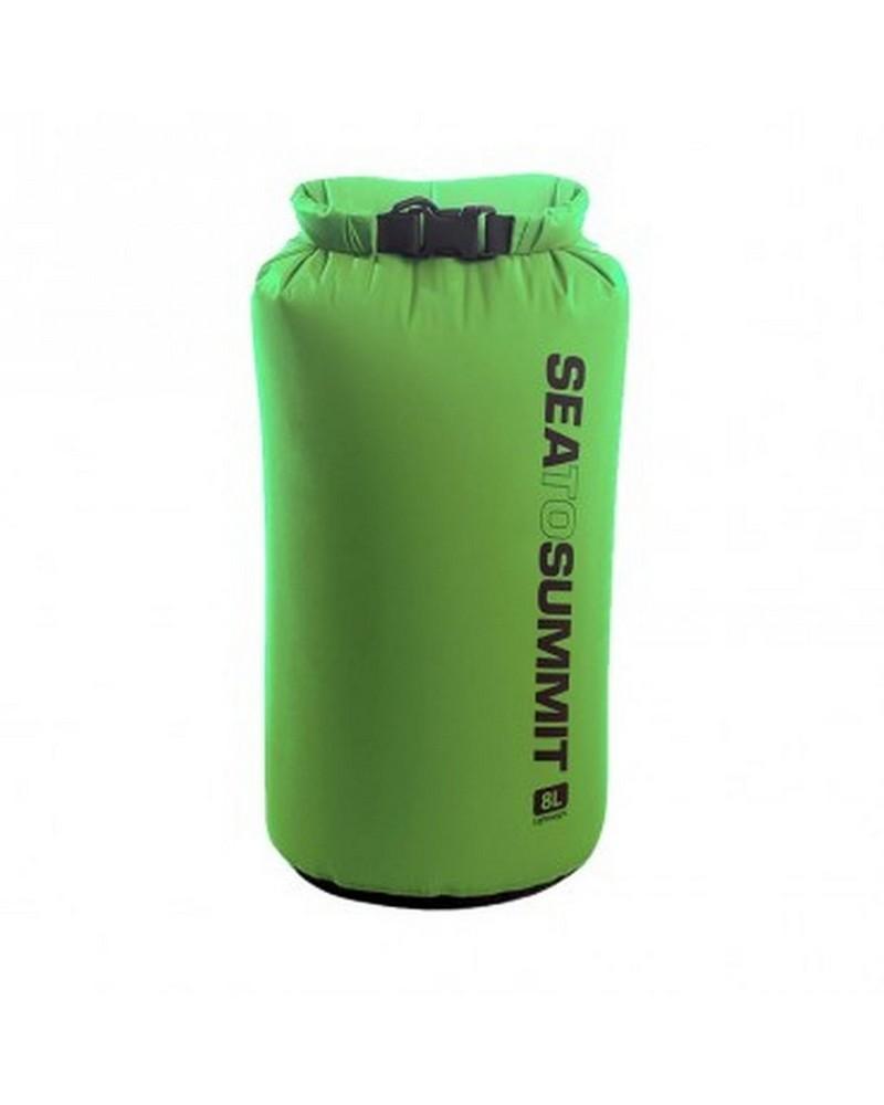 S2S Dry Sack 8L -  nocolour