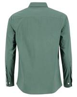 Old Khaki Men's Cesar Regular Fit Shirt -  sage