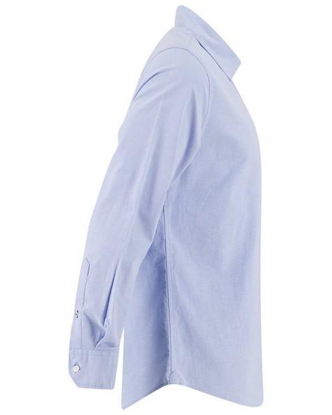 Old Khaki Men's Raul Slim Fit Shirt -  lightblue