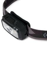 Black Diamond Cosmo 300 Headlamp -  black