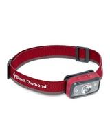 Black Diamond Cosmo 300 Headlamp -  red
