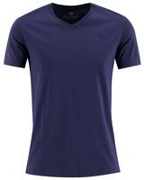 Old Khaki Men's Nico 2 Standard Fit T-Shirt -  navy