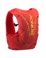 Aonijie Moderate Gale 12L -  red