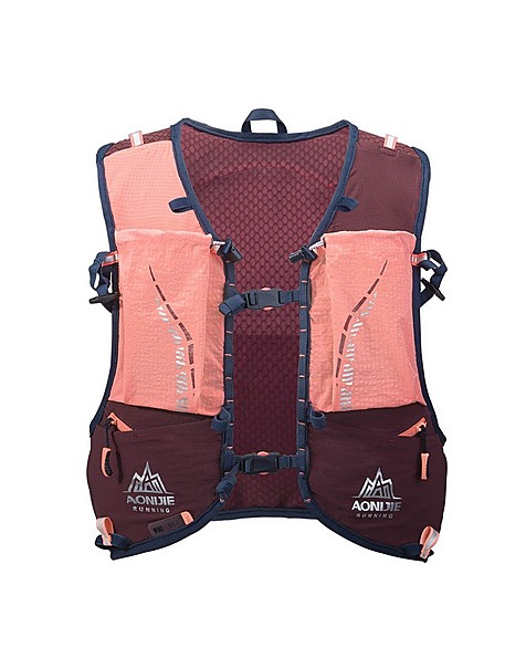 Aonijie Windrunner 10L -  pink