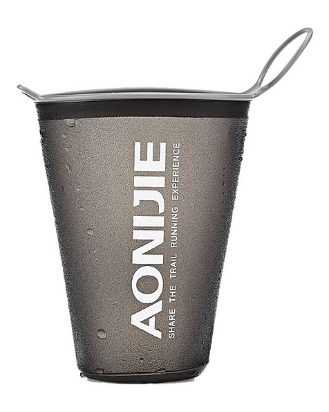 Aonijie 200ml Running Cup -  nocolour