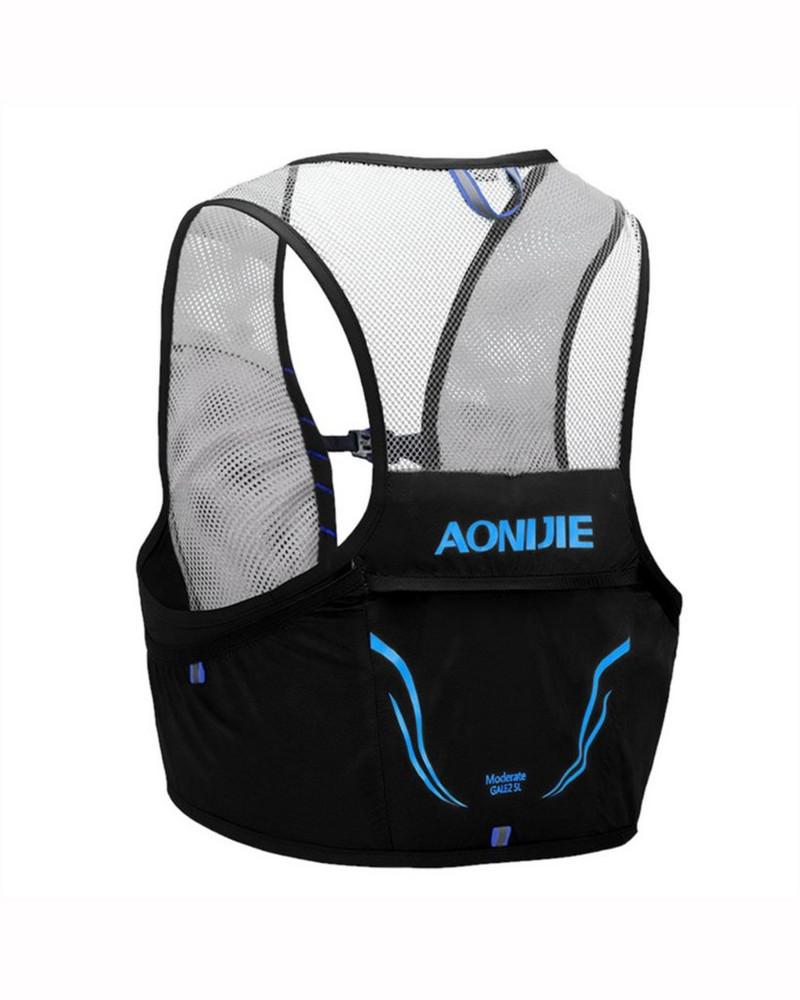 Aonijie Moderate Gale 2.5L -  black