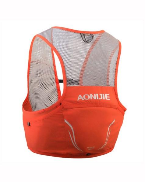 Aonijie Moderate Gale 2.5L -  red