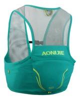 Aonijie Moderate Gale 2.5L -  teal