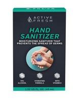 Active Fresh 45m Hand Sanitizer -  nocolour