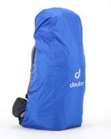 Deuter Aircontact Pro 70 + 15 Trekking Backpack -  green