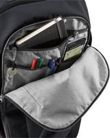 Deuter Gigant Laptop Bag -  black