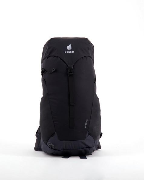 Deuter AC Lite 24 -  black