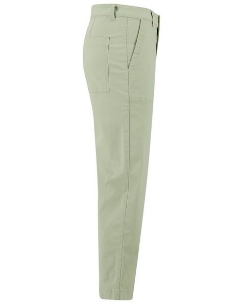 Rare Earth Women's Eshe Canvas Pants -  sage