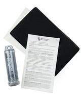 Tenacious Tape Iron-On Neoprene Patch -  nocolour