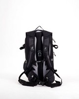 Deuter Compact EXP 12 Hydration Pack -  black