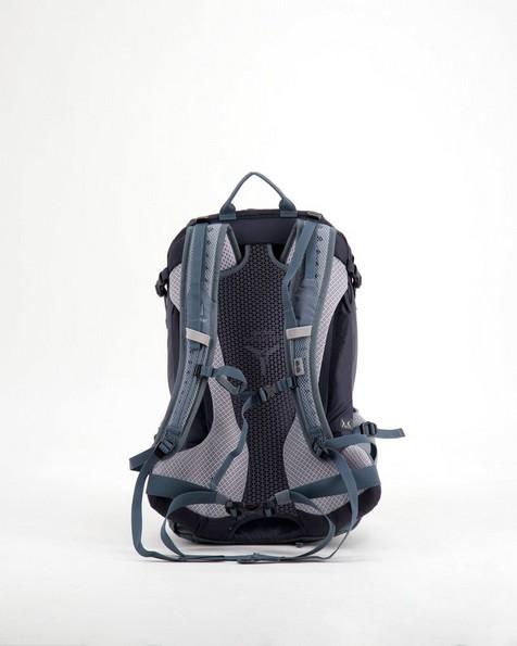 Deuter Futura 21 SL Hiking Pack -  graphite