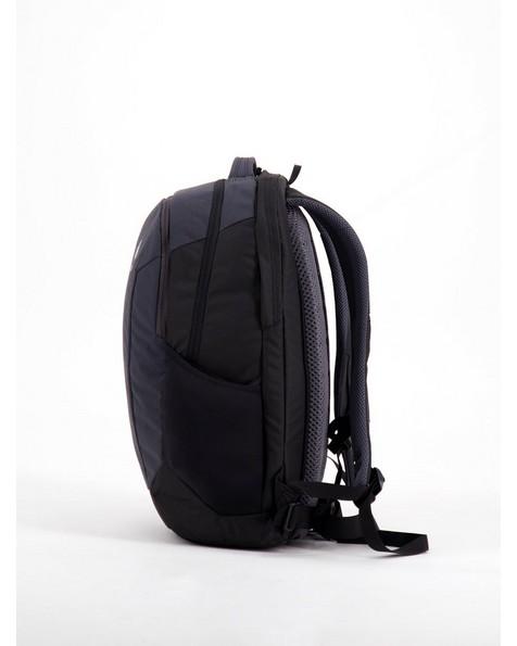 Deuter Giga Laptop Bag -  black