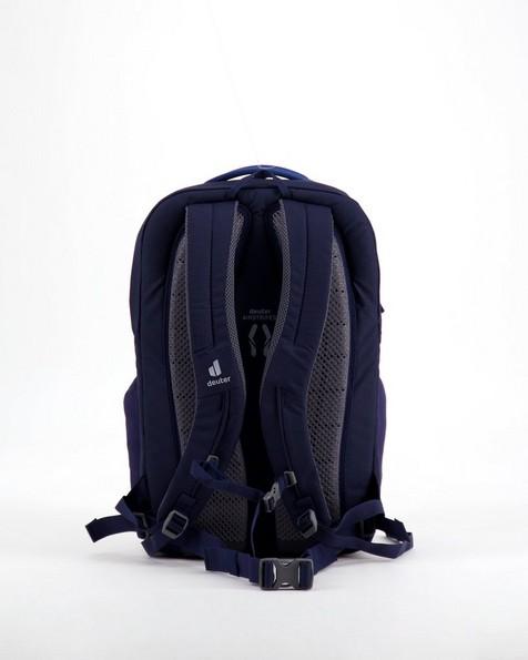Deuter Giga Laptop Bag -  navy