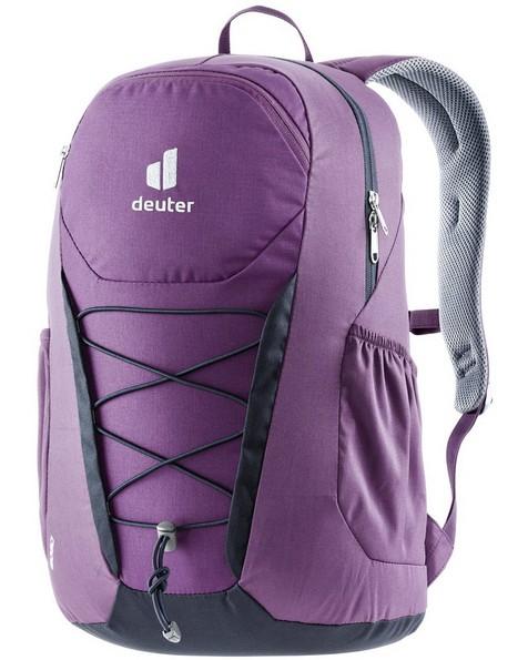 Deuter GoGo Day Pack -  purple