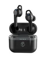 Skullcandy Indy™ EVO True Wireless Earbuds -  black