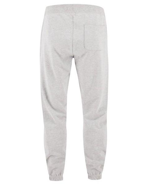 Old Khaki Men's Rael Sweatpants -  grey