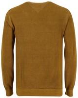 Old Khaki Men's Archer Crew Knitwear -  brown